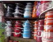 Multi Colored Die Casting Classic Cookwares | Kitchen & Dining for sale in Abuja (FCT) State, Utako