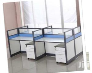 Office Workstation(304) | Furniture for sale in Lagos State, Badagry