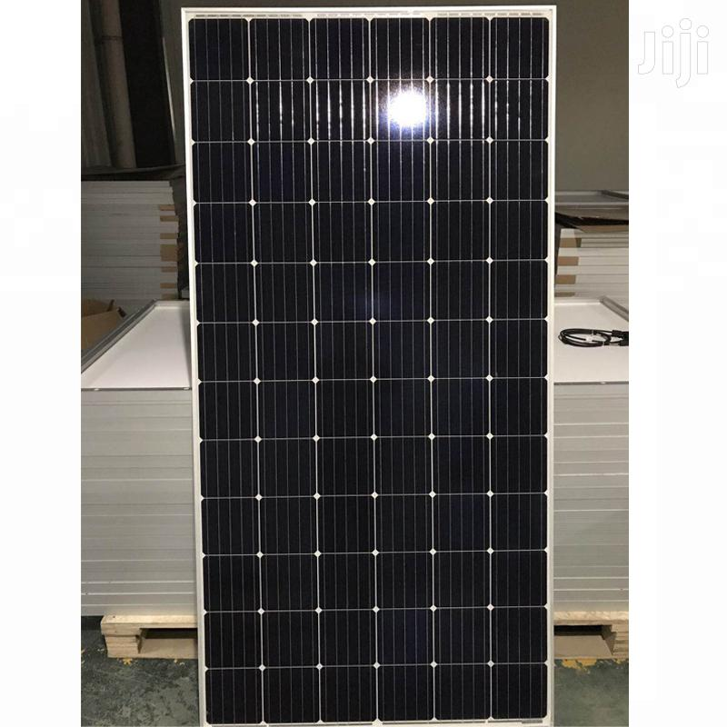 250, 300, 360 And 4800 Watts Solar Panels For Sale
