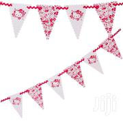 Hello Kitty Bunting | Babies & Kids Accessories for sale in Lagos State, Surulere