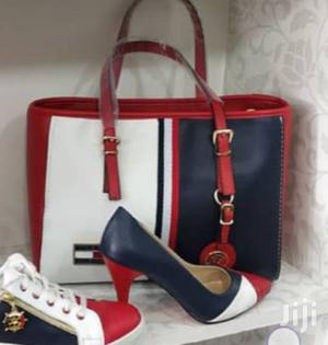 Quality Turkey Bag and Wallet   Bags for sale in Lagos State, Ikeja