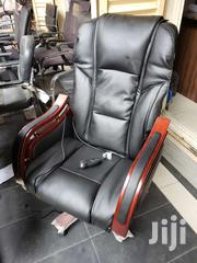 Massage Chair | Massagers for sale in Lagos State, Lekki Phase 1