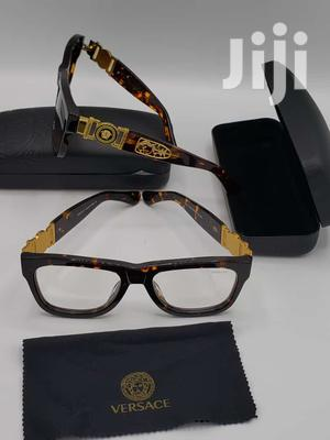Versace Sunglass | Clothing Accessories for sale in Lagos State, Lagos Island (Eko)