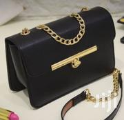 Quality Potable Bag | Bags for sale in Lagos State, Ikeja