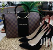 Quality Turkey Handbag and Wallet | Bags for sale in Lagos State, Ikeja