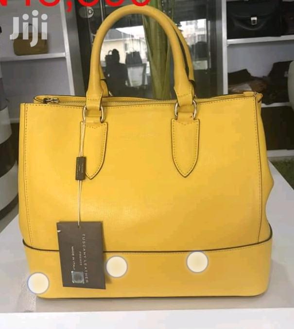 Quality Turkey Handbag and Wallet | Bags for sale in Ikeja, Lagos State, Nigeria