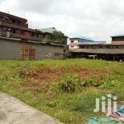 4 Plots for Sale Fenced in Koka Bustop With C of O | Land & Plots For Sale for sale in Lagos State, Orile