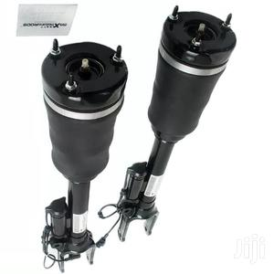 Mercedes Benz Suspension Shocks Absorber   Vehicle Parts & Accessories for sale in Lagos State, Surulere