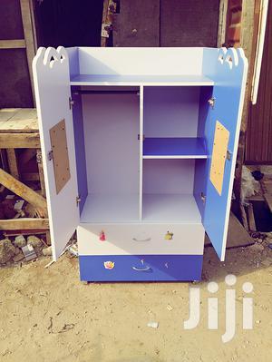 Baby Wardrobe | Children's Furniture for sale in Lagos State