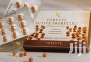 Forever Living Product Active Probiotic for Ulcer, Indigestion Etc | Vitamins & Supplements for sale in Lagos State, Victoria Island