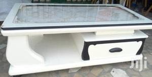 Quality Strong Center Table | Furniture for sale in Abia State, Umuahia
