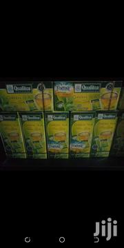 Qualitea Green Tea | Feeds, Supplements & Seeds for sale in Lagos State, Ojodu