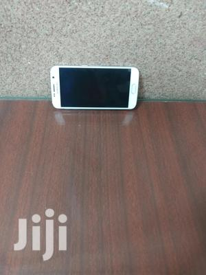 Uk Used Samsung S6 32gb | Mobile Phones for sale in Lagos State, Ikeja