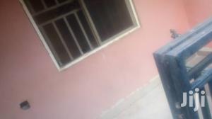 Furnished Mini Flat in Ekoro, Ifako-Ijaiye for Rent   Houses & Apartments For Rent for sale in Lagos State, Ifako-Ijaiye