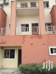 4 Bedroom Terrace Duplex In Gaduwa Estate | Houses & Apartments For Sale for sale in Abuja (FCT) State, Gaduwa