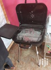 BBQ Machine Chacoal | Restaurant & Catering Equipment for sale in Lagos State, Ojo