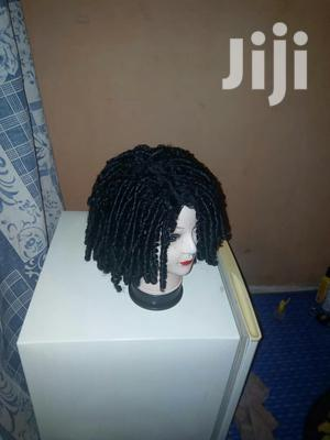 Human Hair Wig   Hair Beauty for sale in Abia State, Aba North