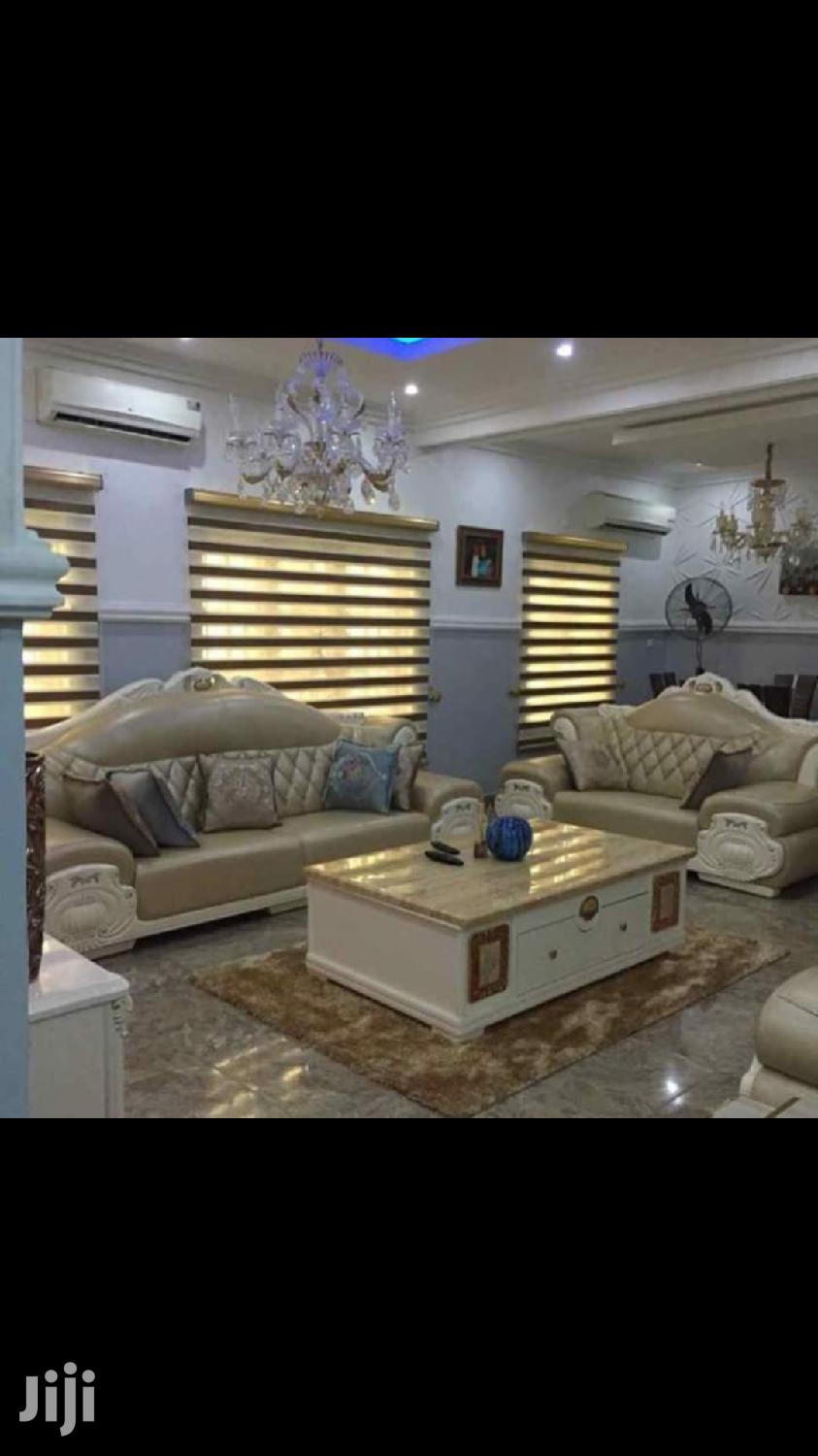 Exotic Curtains And Blinds | Home Accessories for sale in Asokoro, Abuja (FCT) State, Nigeria