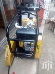 Road Cutter   Electrical Tools for sale in Lagos State, Ojo