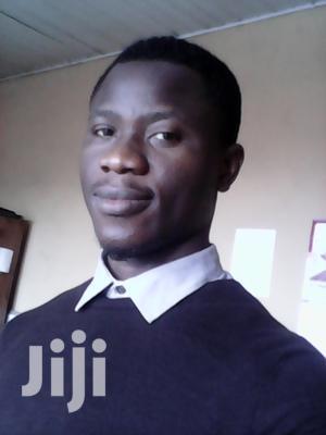 Mathematics and Physics Teacher   Teaching CVs for sale in Lagos State, Agboyi/Ketu