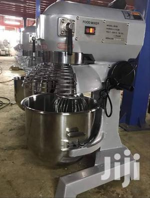 Food Mixer Cake Mixer   Restaurant & Catering Equipment for sale in Lagos State, Ojo