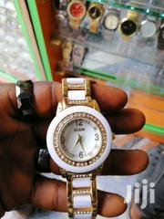 Guess Desgner Wrist Watch | Watches for sale in Lagos State, Lagos Island