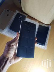 Lg V10 64 Gb | Mobile Phones for sale in Lagos State, Ifako-Ijaiye