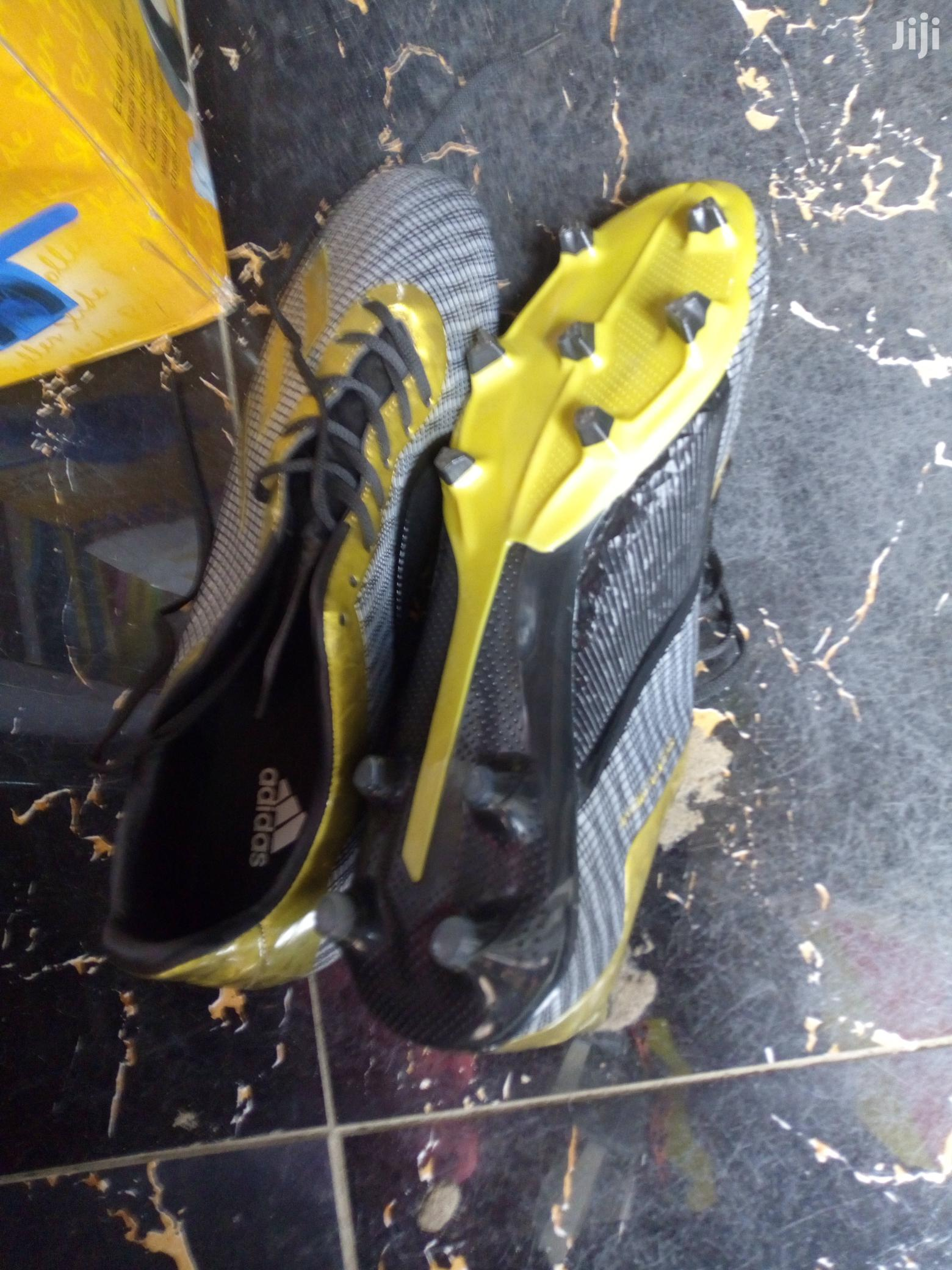 Football Boot   Shoes for sale in Surulere, Lagos State, Nigeria