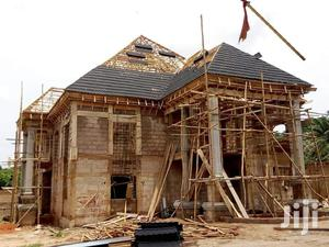 Affordable Gerard Stone Coated Roofing Tiles | Building Materials for sale in Lagos State, Agege