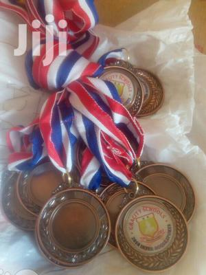 Medals And Printing | Arts & Crafts for sale in Abuja (FCT) State, Utako