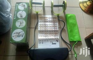 Revoflex Xtreme | Sports Equipment for sale in Abuja (FCT) State, Wuse