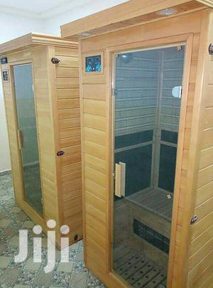 One User Sauna   Tools & Accessories for sale in Abuja (FCT) State, Jabi