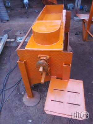 Palm Kernel Nut And Fiber Seperator | Restaurant & Catering Equipment for sale in Abia State, Osisioma Ngwa