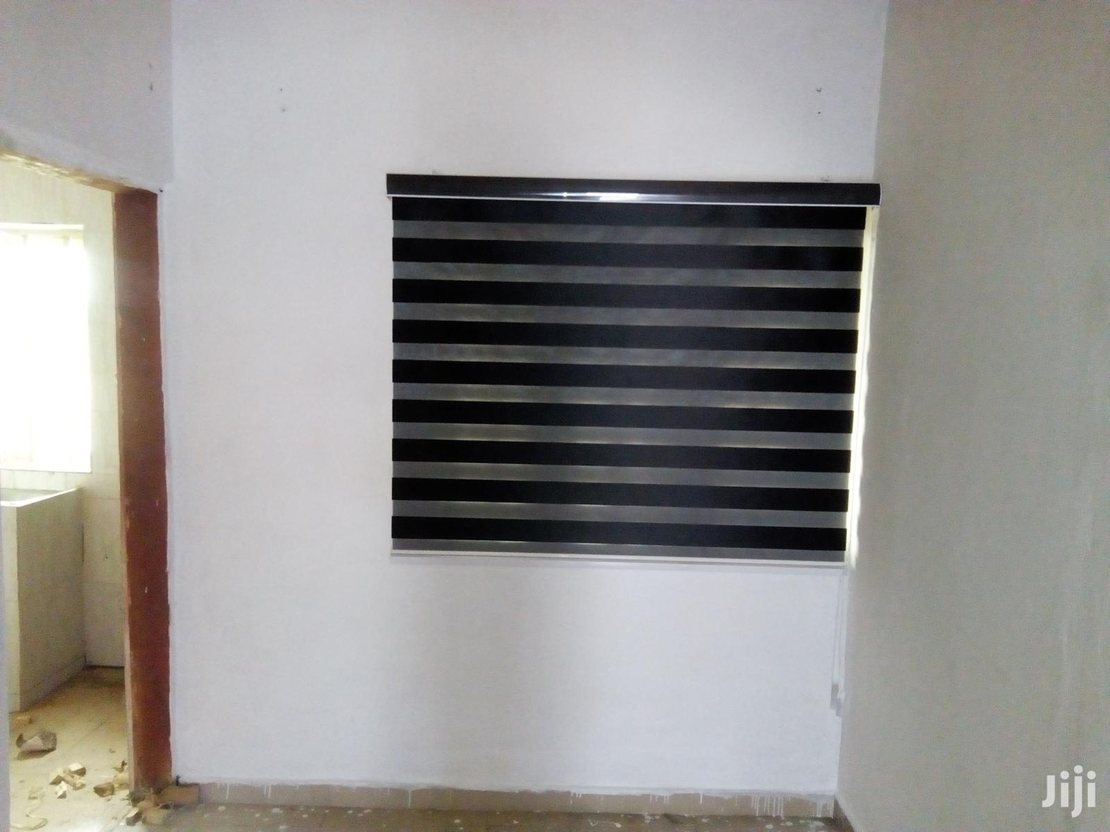 Window Blinds | Home Accessories for sale in Ikeja, Lagos State, Nigeria