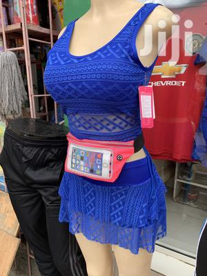 Ladies Swimming Suit | Clothing for sale in Lagos State, Oshodi