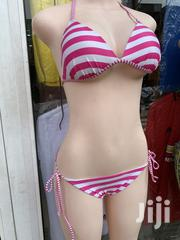 Swimming Bikini | Clothing for sale in Lagos State, Magodo