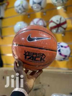 Nike Basketball | Sports Equipment for sale in Lagos State, Agege