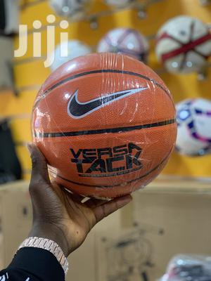 Nike Basketball | Sports Equipment for sale in Abuja (FCT) State, Kubwa