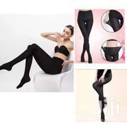 Women 200D Velvet Pantyhose | Clothing Accessories for sale in Lagos State, Ikeja
