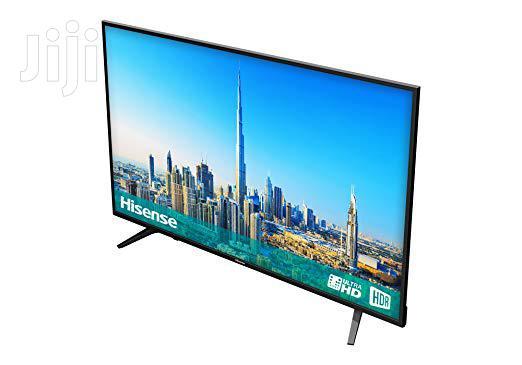Hisense 24 Inches LED Tv24   TV & DVD Equipment for sale in Ikeja, Lagos State, Nigeria