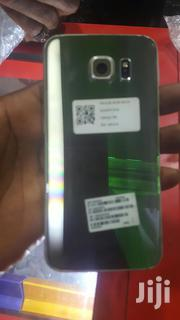 London Used Samsung S6 Gray 32 Gb | Mobile Phones for sale in Nasarawa State, Karu-Nasarawa