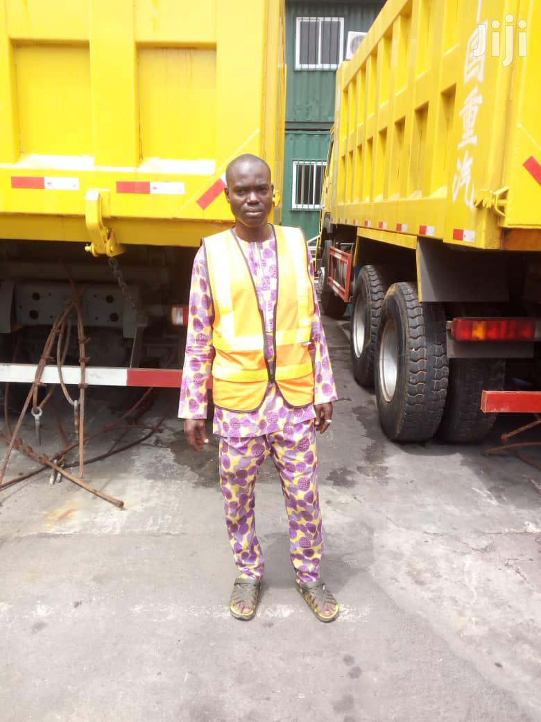 Howo China Truck For Sale