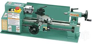 Mini Lathe Machine | Store Equipment for sale in Rivers State, Port-Harcourt