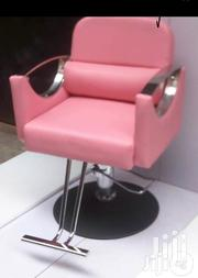 Styling Chair | Salon Equipment for sale in Abuja (FCT) State, Kubwa