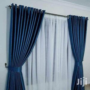 2021 Original Blind | Home Accessories for sale in Oyo State, Ibadan