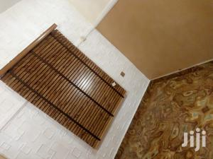 Blind Blind Blinds | Home Accessories for sale in Akwa Ibom State, Uyo
