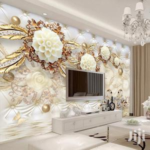 Wallpapers Home 3d Panel | Home Accessories for sale in Akwa Ibom State, Eket