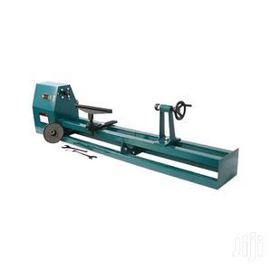 Wood Lathe Machine | Manufacturing Equipment for sale in Lagos State, Amuwo-Odofin