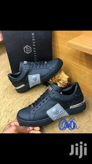 Phillip Plein Sneakers | Shoes for sale in Lagos State, Ojo