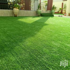 High Quality Artificial Grass For Indoor/Outdoor/Garden. | Garden for sale in Lagos State, Lagos Island (Eko)